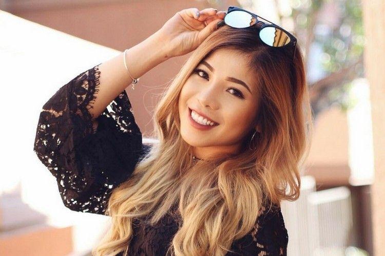 #BFA2018 Obrolan Cantik Chang Makeup di BeautyFest Asia 2018