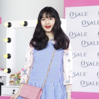 #BFA2018: OOTD Beautyfest Asia 2018 Day 3