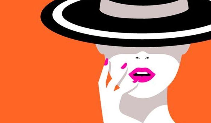 Ini 7 Alasan Perempuan Memilih Mencintai Diam-Diam