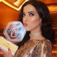 Seru Banget! Ini 5 Hal yang Bisa Kamu Temuin di BeautyFest Asia 2018