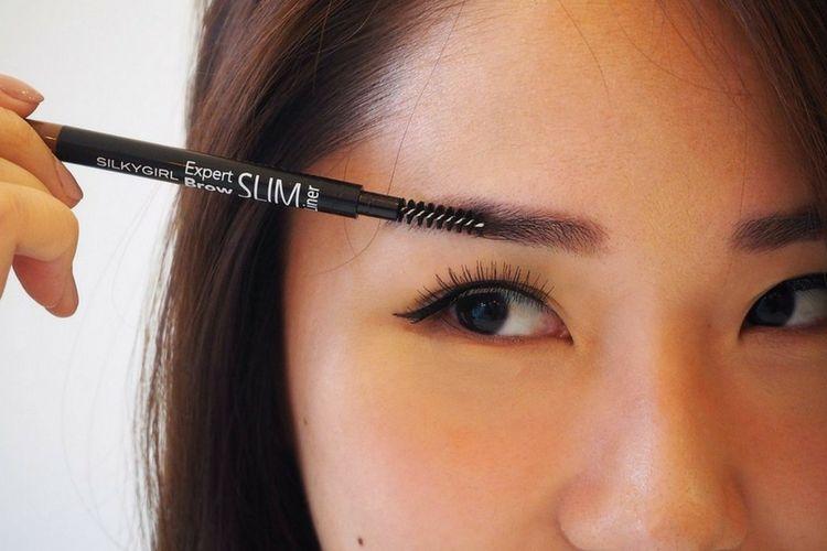 7 Tips Makeup No Makeup Look yang Mudah dan Nggak Ribet