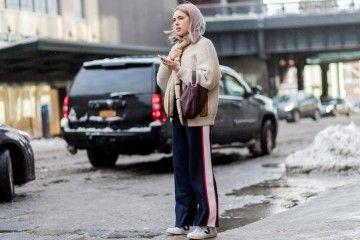 #PopbelaOOTD: Celana Nyaman untuk Kamu yang Hobi Travelling