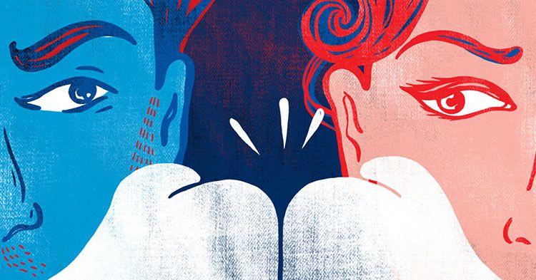 7 Cobaan Jelang Hari Pernikahan yang Sering Datang Tiba-Tiba