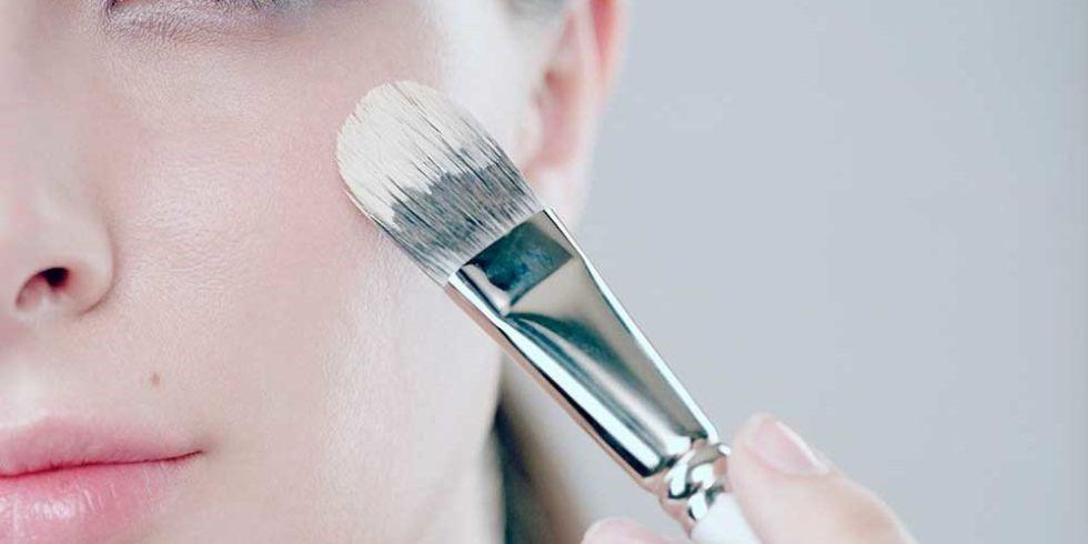 peralatan make up yang wajib dimiliki pemula 2
