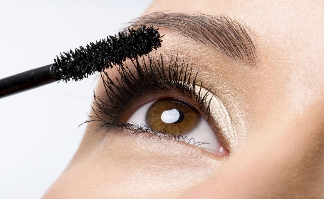 peralatan make up yang wajib dimiliki pemula 5