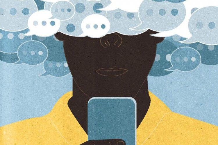 Hindari Haters, 5 Seleb Ini Sempat Matikan Kolom Komentar di Instagram