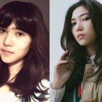 11 Gaya Artis Indonesia Sebelum dan Sesudah Terkenal, Beda Banget!