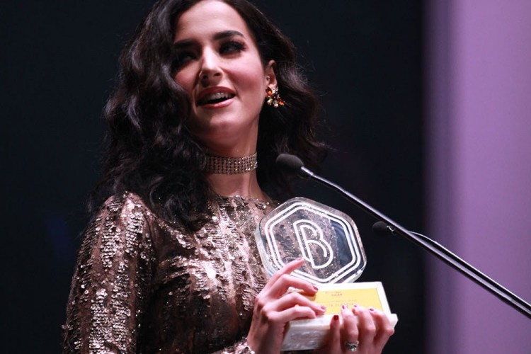 #BFA2018: Yuk Cek Daftar Pemenang Award BeautyFest Asia 2018 by Popbela.com!