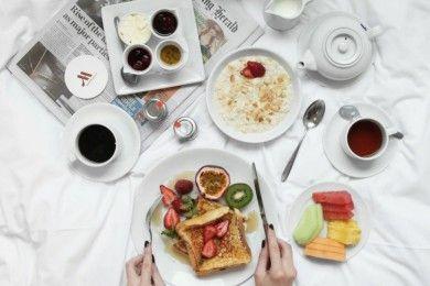 Ampuh Turunkan Berat Badan, Ini 5 Jenis Diet Wajib Kamu Coba