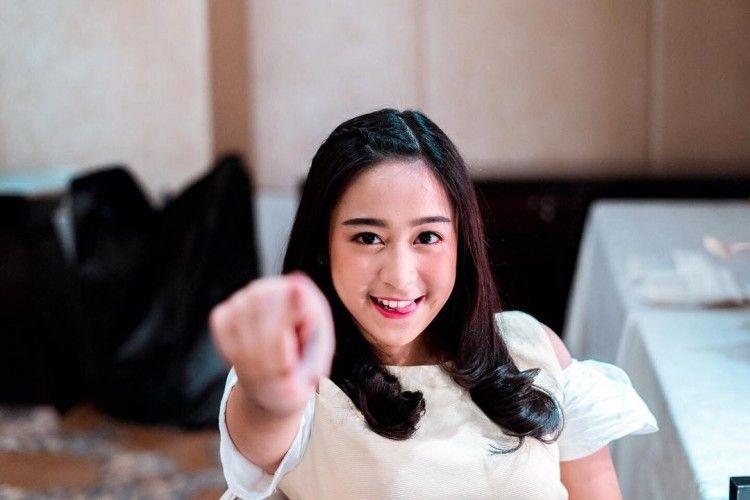 Daripada Galau, Yuk Dengerin Playlist Lagu Anti Bete dari Angel JKT48