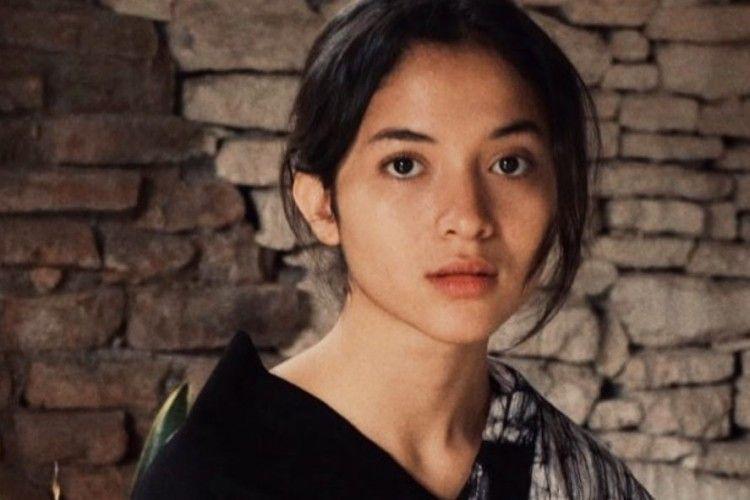 Potret Destinasi Putri Marino Bisa Bikin Kamu Cinta dengan Alam Indonesia