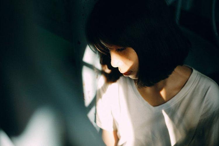 Lakukan 7 Cara Ini untuk Dampingi Sahabatmu yang Jadi Korban Kekerasan