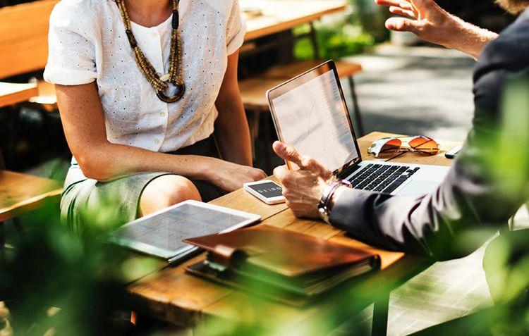 Besok Interview Kerja? Persiapkan Diri dengan 7 Cara Kekinian Ini