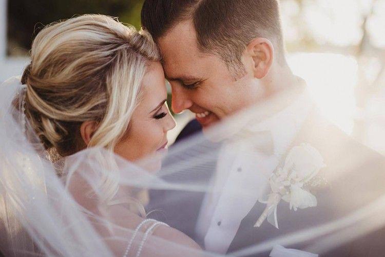 5 Manfaat Pentingnya Membuat Perjanjian Pra Nikah