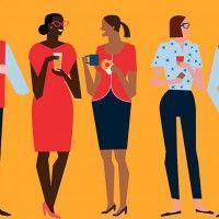 6 Pujian Laki-Laki yang Sebenarnya Merendahkan Perempuan