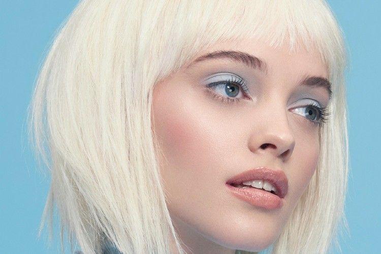 Model Rambut Yang Cocok Sesuai Bentuk Wajah