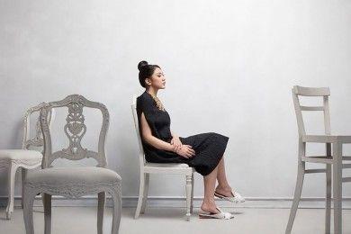 Nggak Banyak yang Tahu, Gaya Hidup Putri 5 Pengusaha Ini Glamor Banget