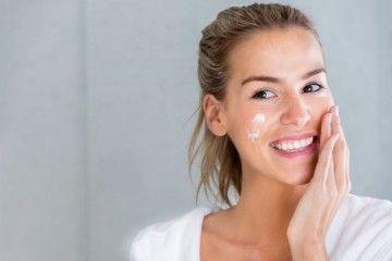Perawatan Kulit Terbaru, Tone-Up Cream Si Kunci Kulit Cerah Alami