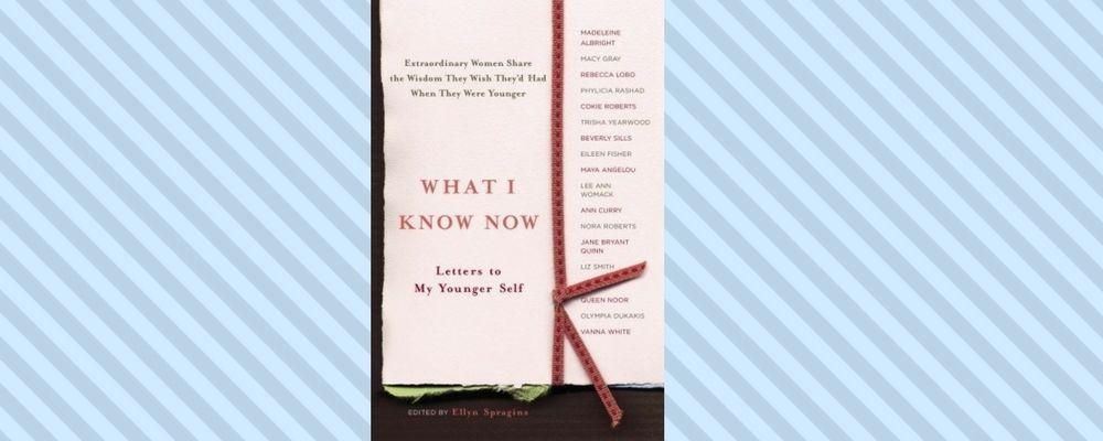 7 Rekomendasi Buku untuk Hadapi Kegalauan di Pertengahan Usia 20an