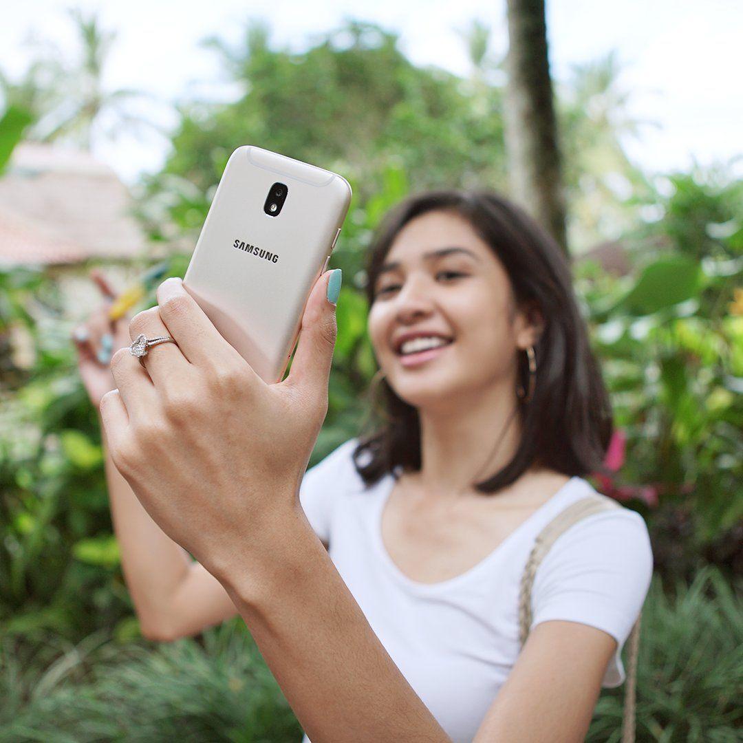 Ini 5 Tips Supaya Mendapatkan Hasil Selfie yang Maksimal