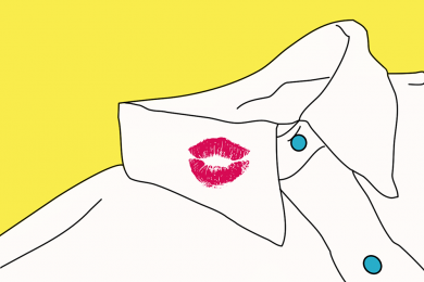 5 Cara Menenangkan Diri Setelah Tahu Pasangan Selingkuh