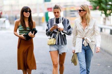8 Cara Elegan Menghadapi Teman Palsu Ngomongin Kamu Belakang