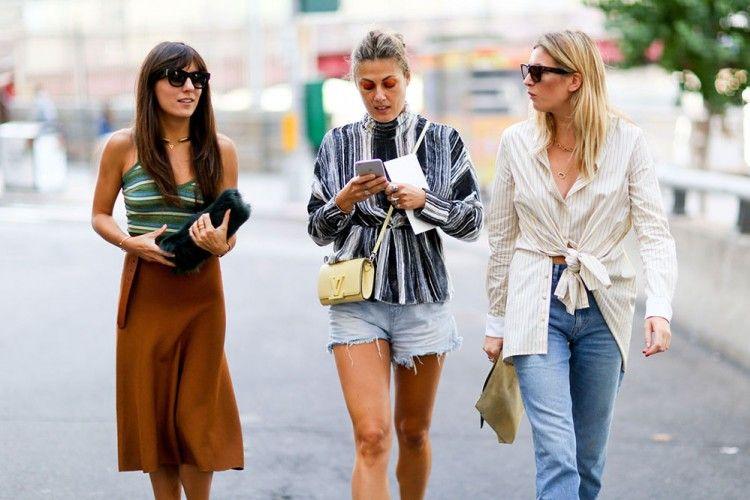 8 Cara Elegan Menghadapi Teman Palsu yang Ngomongin Kamu di Belakang