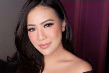 5 Inspirasi Makeup a la Beauty Vlogger Harumi Sudrajat Ini Patut Dicoba