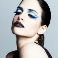 7 Hal Ini Ternyata Penyebab Makeup Mudah Luntur