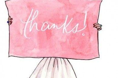 5 Foto yang Bikin Kamu Ingin Terus Bersyukur