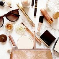 7 Produk Kecantikan Ini Wajib Ada di Meja Kerjamu