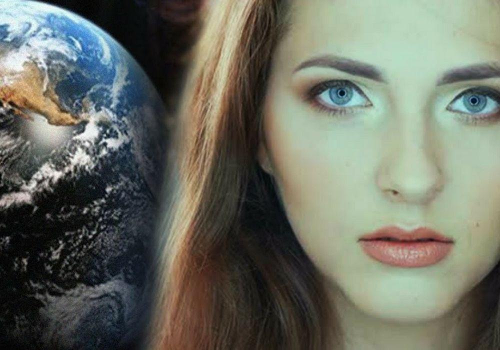 Percayakah Kamu dengan Adanya Dunia Paralel?