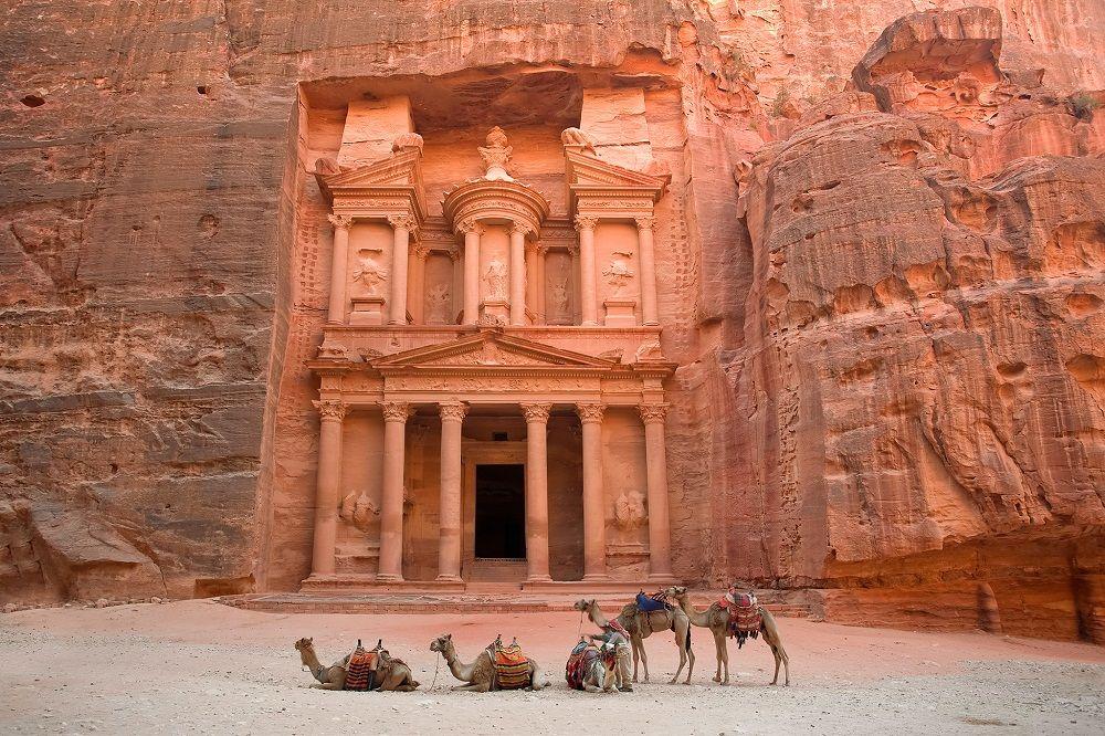 petra-world-heritage-jordan-19fcb7844a14a4b73f412981cec4feac.jpg