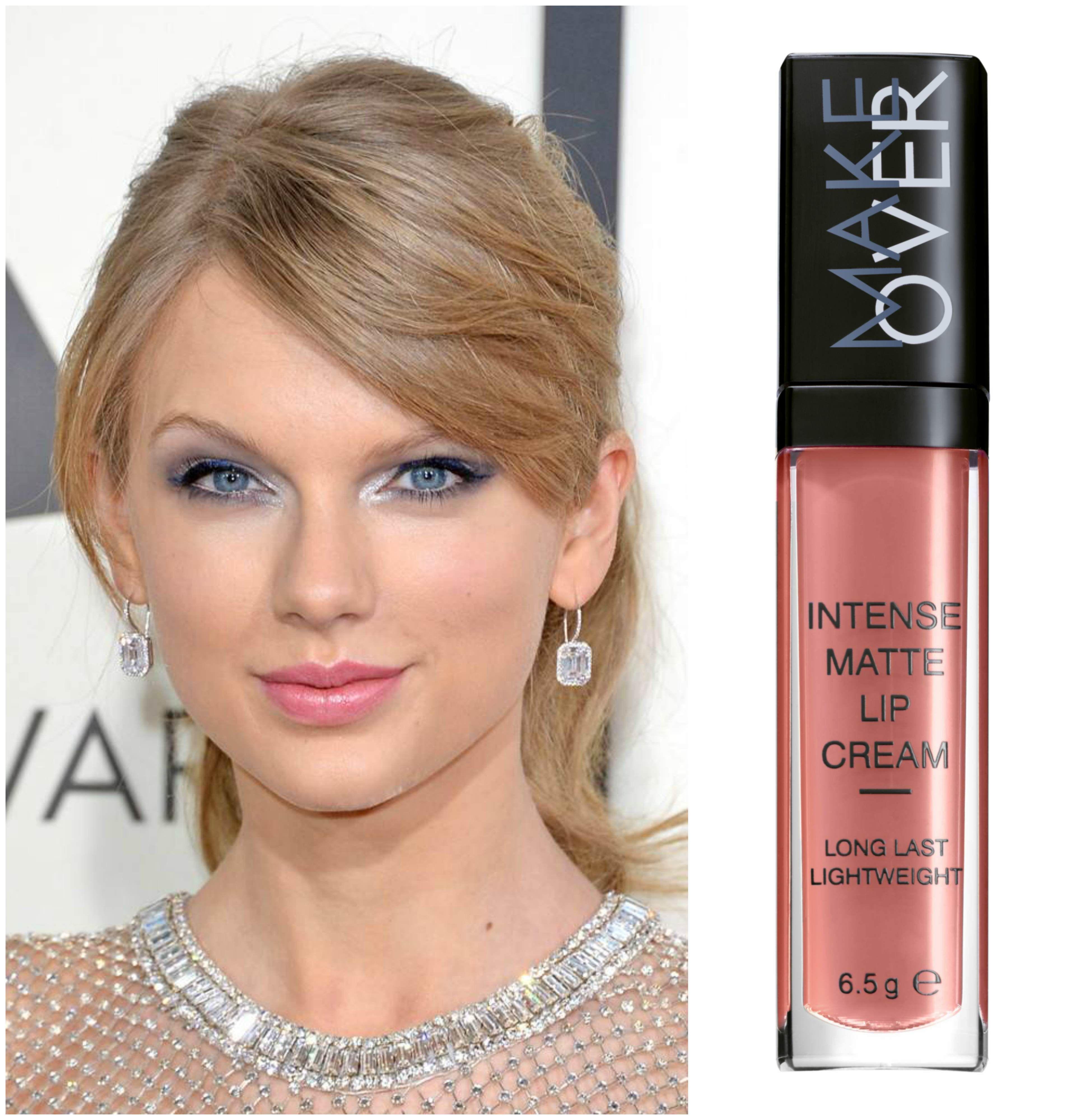 4 Pilihan Lipstik Ini Bakalan Cocok dengan Warna Kulitmu, Sudah Punya?