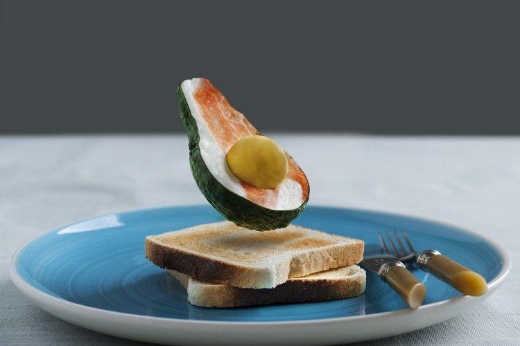 7 Inspirasi Kombinasi Makanan Super Enak yang Harus Kamu Coba