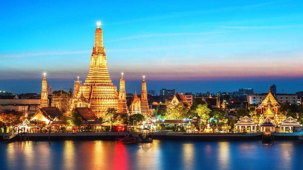 Berdasarkan Shio, Ini Lokasi yang Tepat untuk Destinasi Wisatamu di tahun 2018