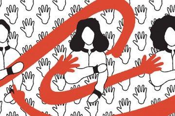 7 Hal yang Bisa Kamu Lakukan Saat Melihat Pelecehan Seksual