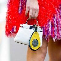#PopbelaOOTD: Tas Sophisticated yang Bisa Ubah Gayamu Secara Instan