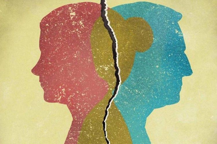 9 Hal Yang Bisa Kamu Lakukan Ketika Tidak Direstui Orangtua