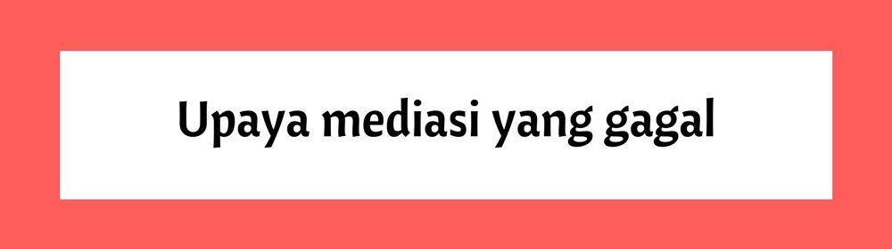 Resmi Cerai, Ini 5 Fakta Dibalik Perceraian Ahok dan Veronica Tan