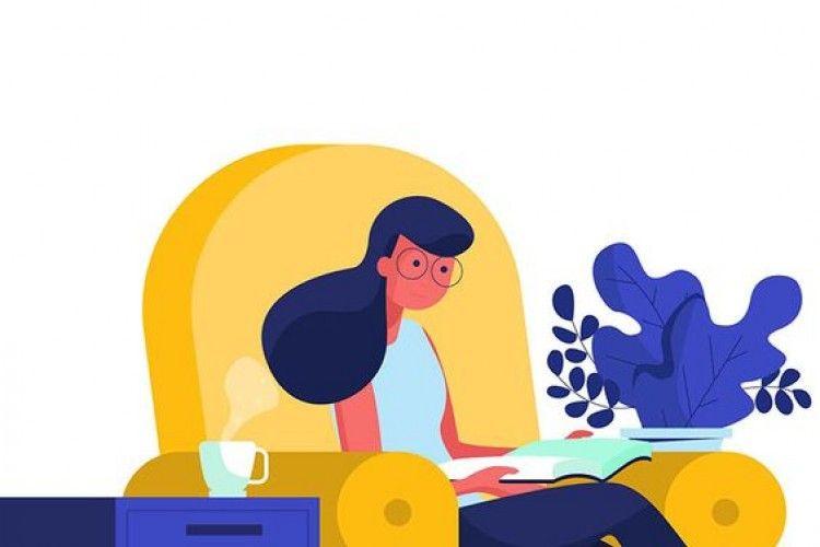 5 Hal yang Akan Membuatmu Semangat Meski Bekerja Pada Akhir Pekan