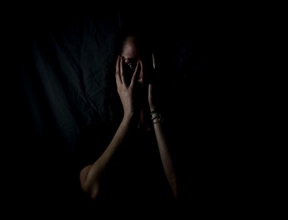 Phobia Kamu Ternyata Bisa Jelaskan Sifat Aslimu, Ini Buktinya