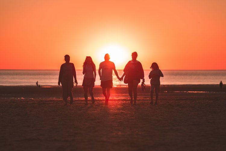 Menurut Ahli Terapi, Ini 6 Masalah yang Sering Dialami Generasi Millenial!