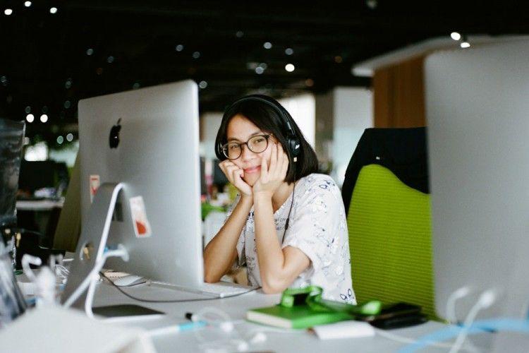Bukan Percantik Website, Ini Lho Tugas Seorang UX Designer
