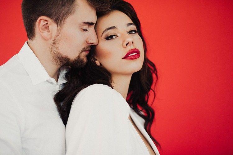 Cek Seberapa Sabar Kamu Menghadapi Pasangan Berdasarkan Zodiak