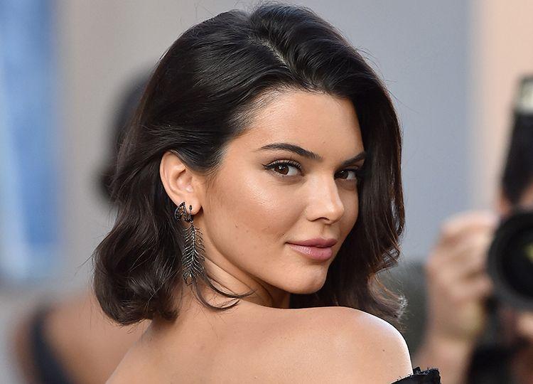 6 Quote Inspiratif tentang Hidup dari Kendall Jenner
