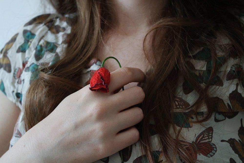 Meski Sepele, Ini 7 Kecemasan yang Sering Dirasakan Perempuan