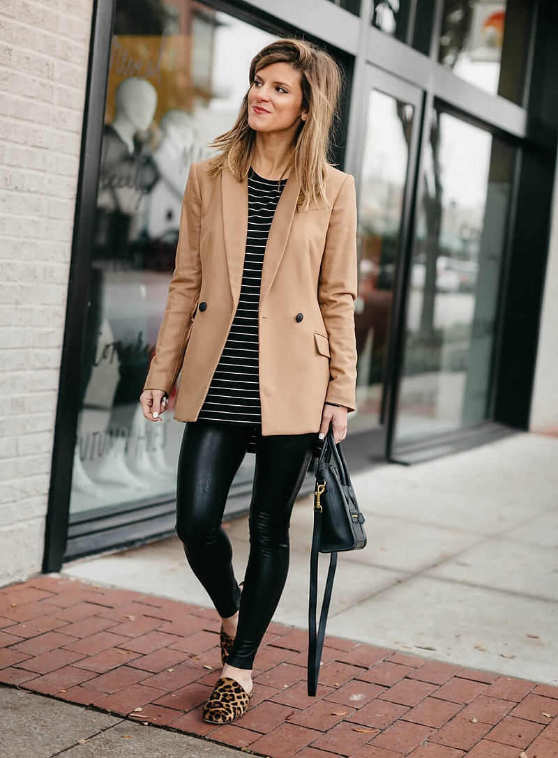 sydne-style-shows-how-to-wear-leather-leggings-for-winter-like-fashion-blogger-brighton-the-day-in-camel-blazer-339ae8e07a47686737cf690ac18020f6.jpg