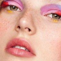 5 Trik Beauty Hacks yang Wajib Kamu Tahu