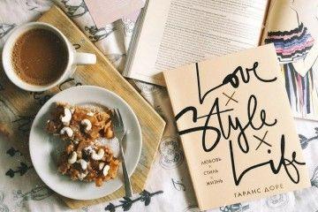 Deretan Buku yang Wajib Kamu Baca Sebelum Menua